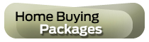 Home Buyers Package Button