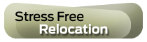 Home Relocation Button