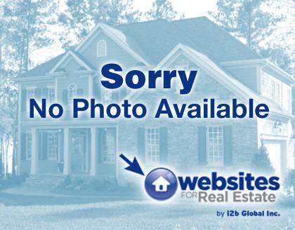 Photo of: MLS# H3144990 303 HATT ST, DUNDAS