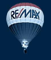 RE/MAX Baloon Image